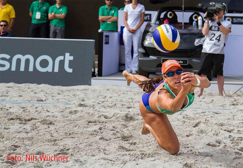 volley-foto2014