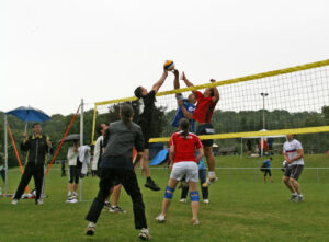 volleyball-eos_0365