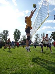 volleyball19072009