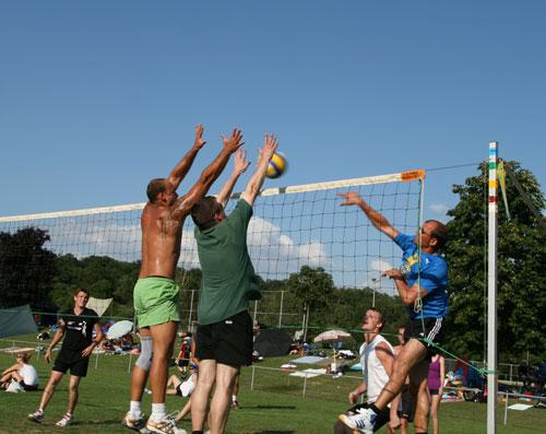 volleyballturnier2010-1