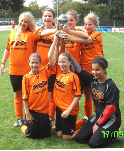 vr_cup_sieger_11_12