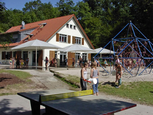 waldheim-lindental