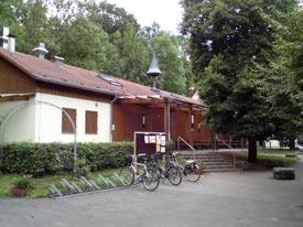waldheim_lindental2009