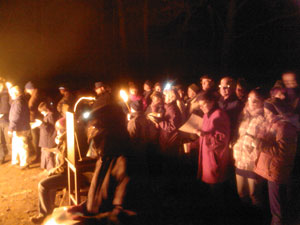 waldweihnacht2008