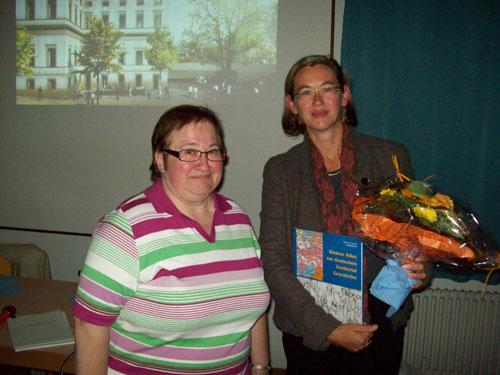 waltraud-illner-dr-anja-dauschek-08102011