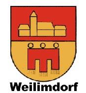 wappen_weilimdorf