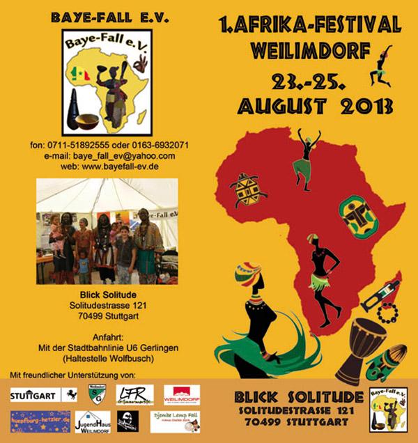 web-flyer-1-afrikafest-weilimdorf-titel