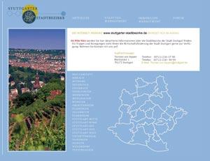web_stadtbezirke