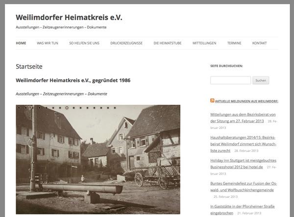 webseite2013