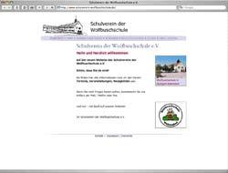 webseite_schulverein