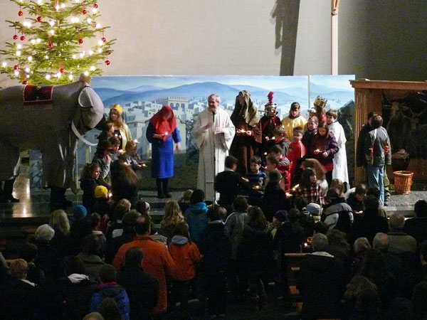weihnachten-salvator2010
