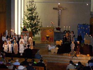 weihnachten2009_stephanus