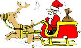 weihnachts_rentier