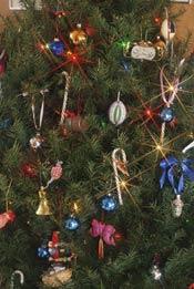 weihnachtsbaum2_0