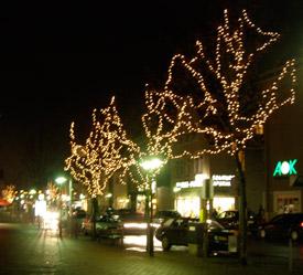 weihnachtsbeleuchtung_weil