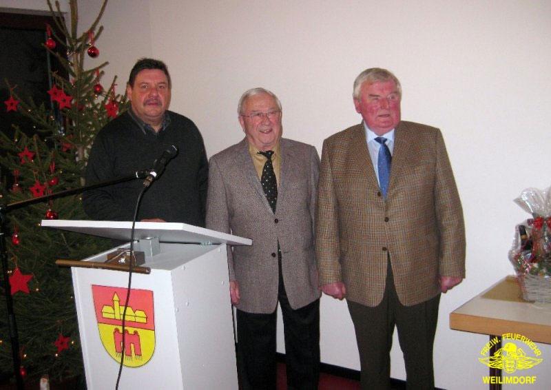 weihnachtsfeierfeuerwehr2011