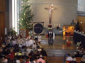 weihnachtsgottesdienst2007