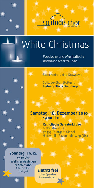 weihnachtskonzert-solitude-chor2010