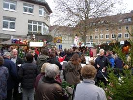 weihnachtsmarkt2004