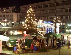 weihnachtsmarkt2005