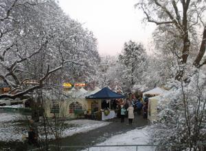 weihnachtsmarktGiebel2008