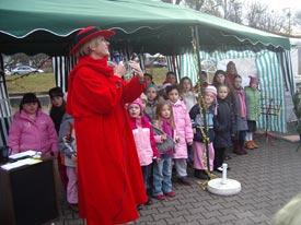 weihnachtsmarkt_giebel2007
