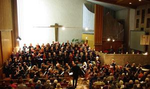 weihnachtsoratorium2009_stephanus