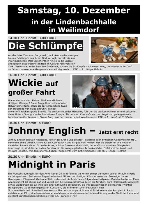 weilimdorf-filmplakatdez2011