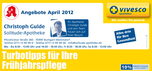 weilimdorf-flyer-april-2012-1