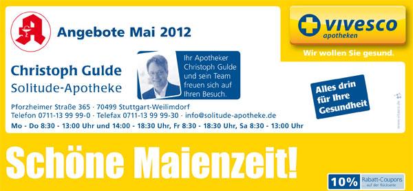 weilimdorf-flyer-mai-2012-1