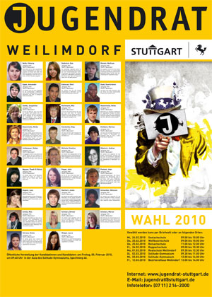 weilimdorf-jugendrat2010wahl