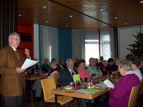 weilimdorf-sl-adventsfeier-2010