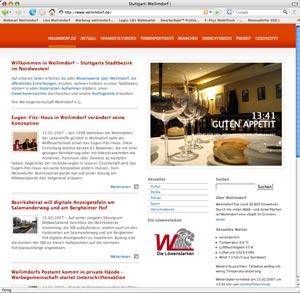 weilimdorf_webseite2007