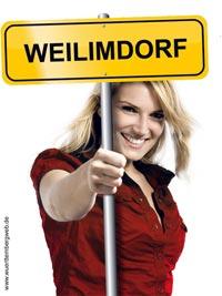 weilimdorf_wuerttembergweb
