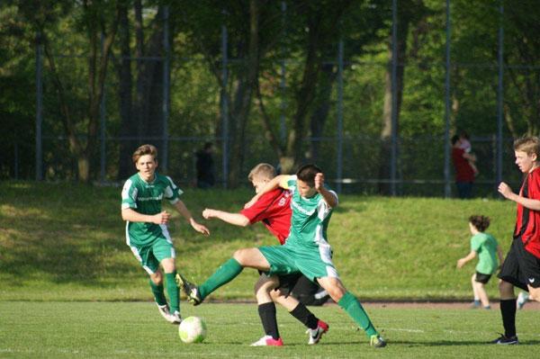weilimdorfer-derby-b-2013-003-2