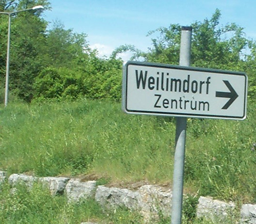 weilimdorfzentrum-dcp_1103