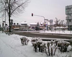 winter_loewenmarkt19122009