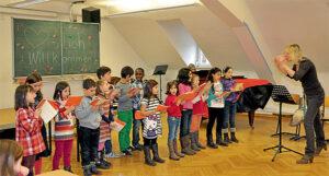 wobuschule2014