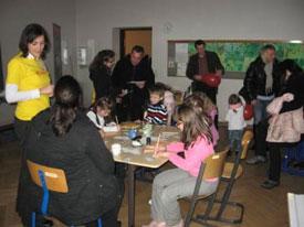 wolfbuschschule_-Mentorenprogramm