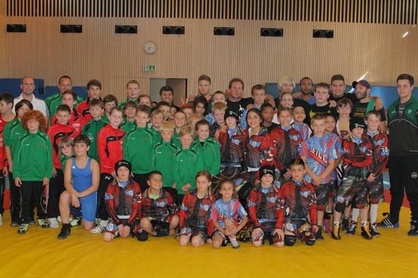 wrestling-meets-ringen-265