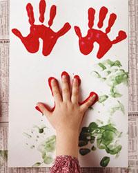 zukunft_kinderhand