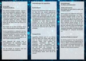 ich-im-web_infoflyer-innenfinal