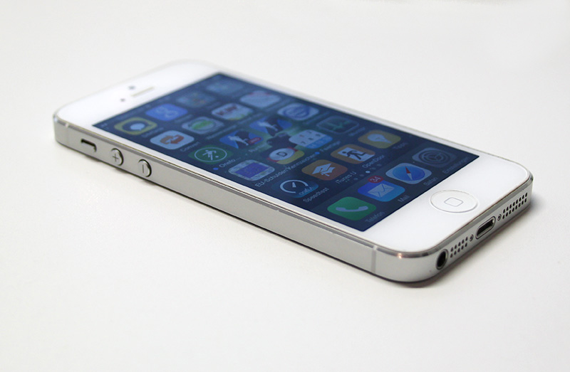 img_7322-smartphone