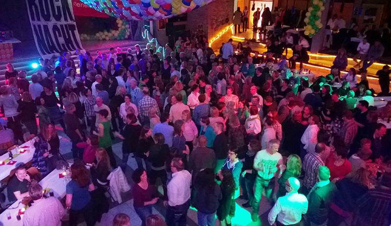 keilbach-solitude-party