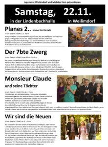 kinotag2014