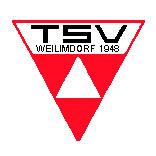 logo-tsv-weilimdorf