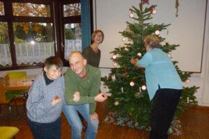 p1010021weihnachtsbaum-hdb