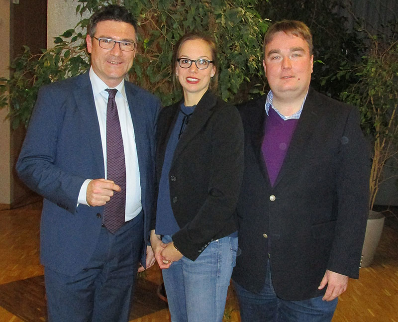 drstefan-kaufmann-manon-kalusche-jochen-lehmann28112014-presse