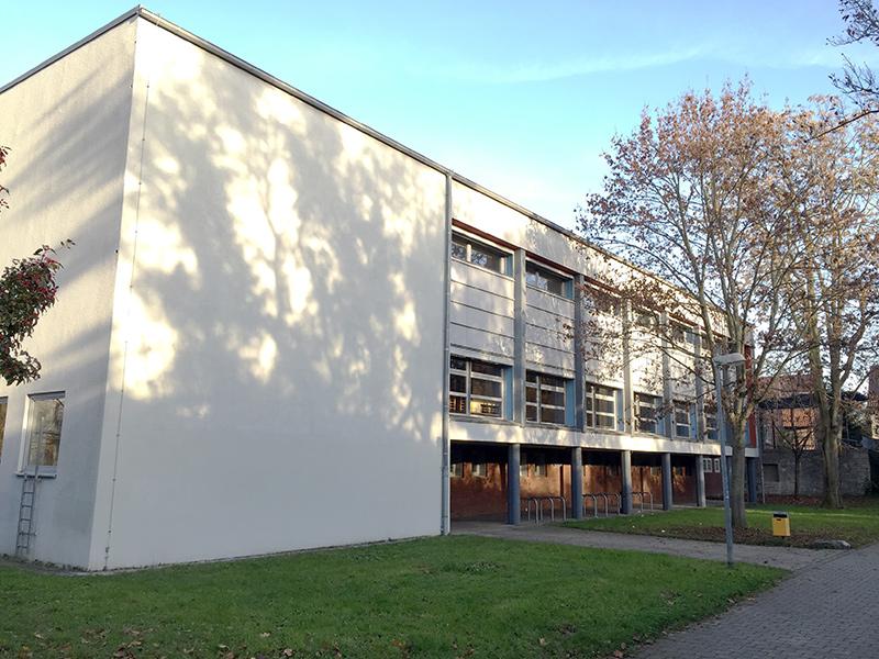 img_4411-lindenbachhalle