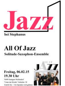 150206-jbs-all-of-jazz-plakat